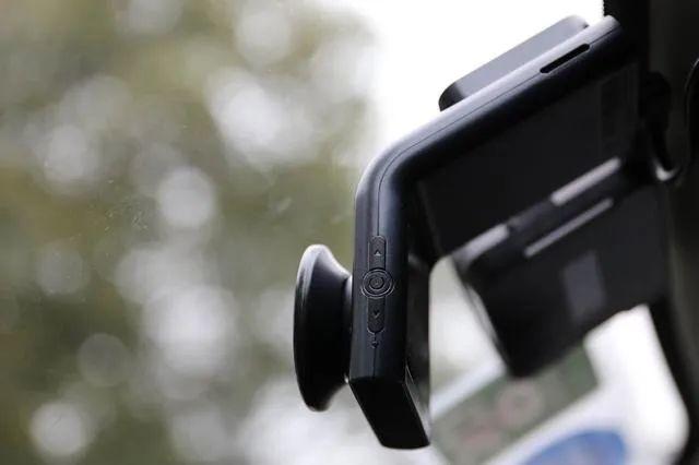 20 天深度体验 360 G300,行车记录仪除了保障安全,还能玩什么?